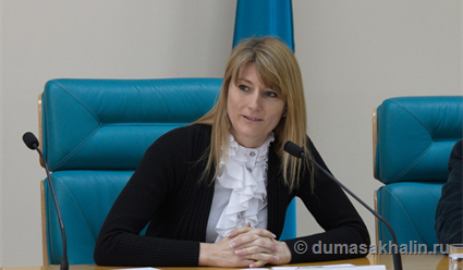 Песков пояснил причины грядущей отставки президента ОКР Жукова