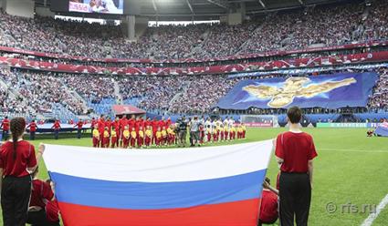 Ильин не несомненно поможет сборной РФ вконтрольном матче с«Динамо»