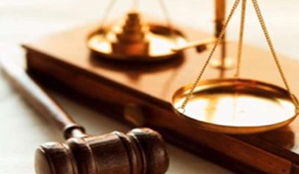 Суд Швейцарии отвергнул апелляцию ПКР нанедопуск сборнойРФ наИгры
