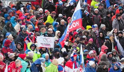 IIHF решит судьбу русских хоккеисток наИграх