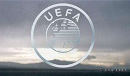 И.о. руководителя УЕФА снял свою кандидатуру свыборов