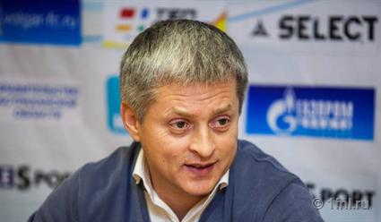 Сборная РФ вышла вполуфиналЧМ помини-футболу