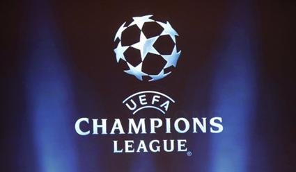 Фиаско ЦСКА, ничья «Боруссии» и«Реала»— Лига чемпионов