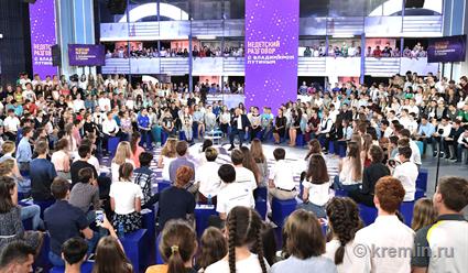 РФнепланирует проводить шахматный турнир претендентов в Российской Федерации, объявил Филатов