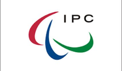 МОК уточнил, когда решит вопрос участия Российской Федерации вПаралимпиаде