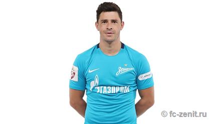 Стали известны детали перехода Нойштедтера в«Спартак»