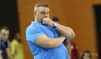 Казанский «Зенит» сегодня стартует наклубном чемпионате мира вБразилии