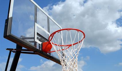 Американский баскетболист скончался напервой тренировке