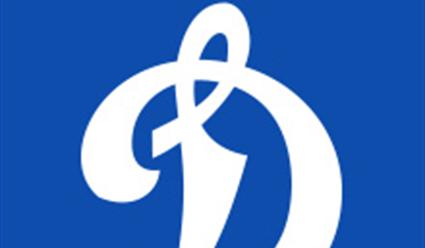 ВФСО «Динамо» рассмотрит предложение о закупке футбольного клуба