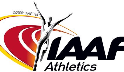 IAAF включила русских легкоатлетов всписки отобравшихся наОлимпиаду вРио