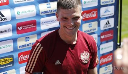 Руководство «Динамо» вынудили выплатить все долги перед Погребняком, Денисовым иДьяковым