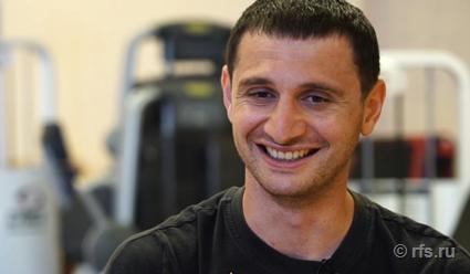 ЦСКА продлит контракт с Дзагоевым несмотря на травму