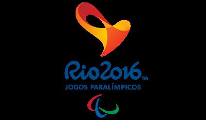 Украина отправит наПаралимпиаду-2016 вРио рекордную поколичеству спортсменов команду
