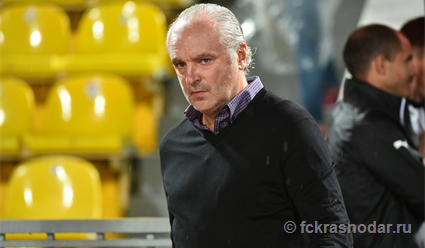 http://www.stadium.ru/content/newsimages/mainimages/big/f15ad2bf-a28f-438b-95e1-0fa8228f57cf.jpg