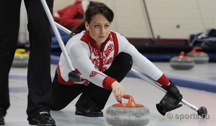 Руководитель  ФКР Свищев убеждён, что Галкина неупотребляла допинг