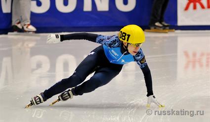 Украине отдают одну медаль Олимпиады