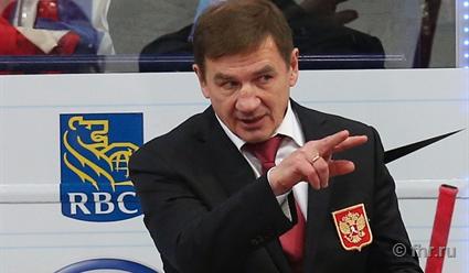 Юношеская сборная РФ сыграет сословаками в ¼ финала чемпионата мира