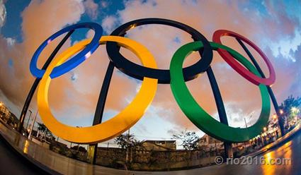 Рим снимет заявку напроведение Олимпийских иПаралимпийских игр в2024 году