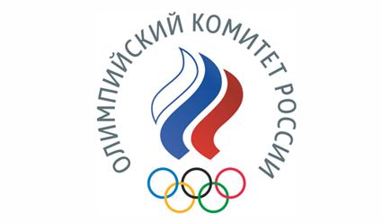 Официальное заявление Олимпийского комитета России